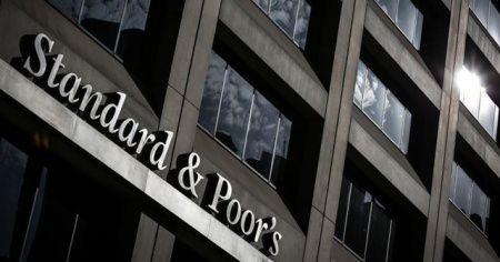 S&P: Küresel kredi koşulları virüs, petrol ve oynaklık tehdidiyle karşı karşıya