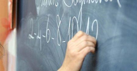 Salgın nedeniyle öğretmenler ek ders ücretinden yararlandırılacak