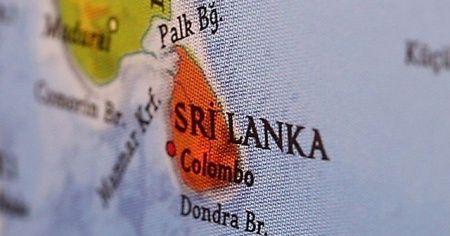 Sri Lankalı Müslümanlar, Kovid-19'dan ölenlerin cesetlerinin yakılmasına tepkili