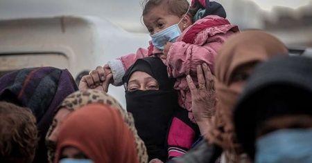 Suriyeli muhalifler, Esad rejiminin Kovid-19 vakalarının gerçek sayısını açıklamasını istiyor