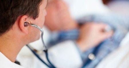Taşradan İstanbul'a doktor takviyesi