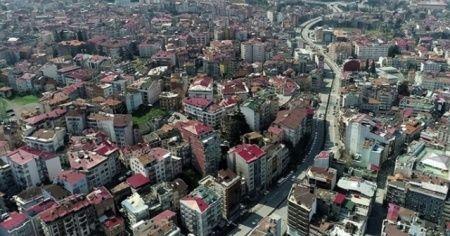Trabzon'da yeni karantina duyurusu!