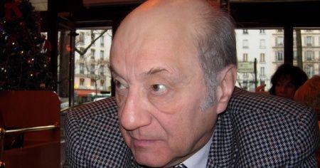 Türk tiyatro oyuncusu Covid-19 nedeniyle Paris'te hayatını kaybetti