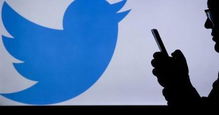 Twitter, Türkiye'yi hedef gösteren 7 bin 891 hesabı sildi
