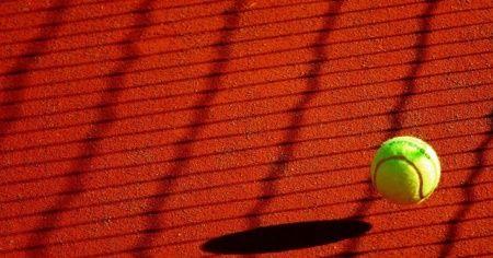 Wimbledon Tenis Turnuvası,koronavirüs nedeniyle iptal edildi