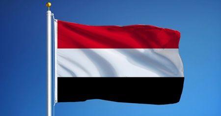 Yemen'de sel felaketi, 1700 aile mahsur!