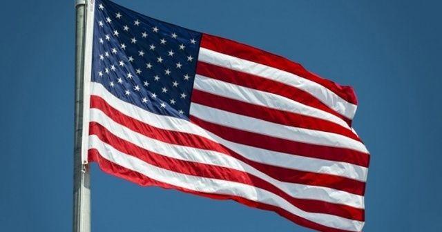 ABD, DEAŞ'ın üst düzey yöneticisi için 3 milyon dolar ödül koydu
