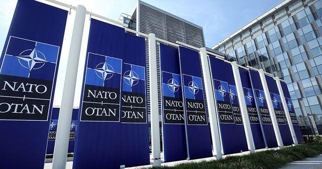 ABD, kararını Rusya'ya resmen bildirdi! NATO acil toplandı