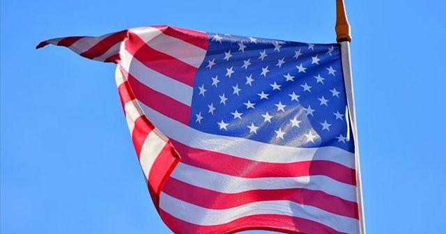 ABD resmen duyurdu, ülkeye girişleri durduruldu