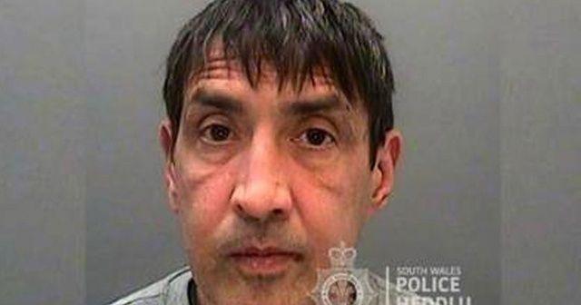 Birleşik Krallık'ta polise tüküren adama hapis cezası