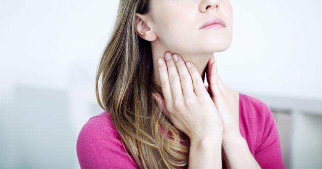 Boğaz enfeksiyonuna ne iyi gelir boğazım ağrıyor, Boğaz ağrısına ne iyi gelir