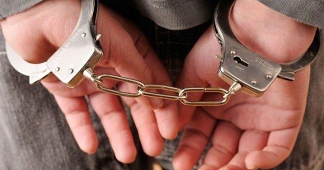 Brezilya'da 7 yaşındaki kızına işkence eden anne tutuklandı