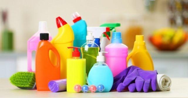 Çamaşır suyu zehirlenmesi, Çamaşır suyu zehirlenmesinin belirtileri neler?