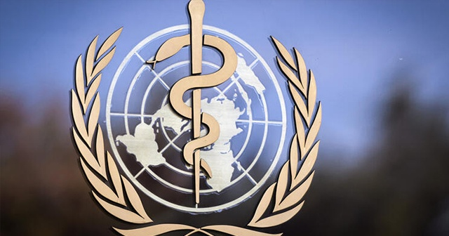 Dünya Sağlık Örgütü: Kovid-19'un yavaşlatılmasında büyük başarılar elde edildi