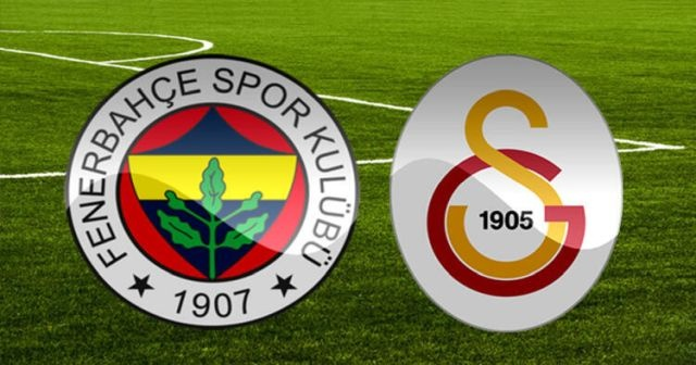 Fenerbahçe'den Galatasaray'a dev transfer çalımı