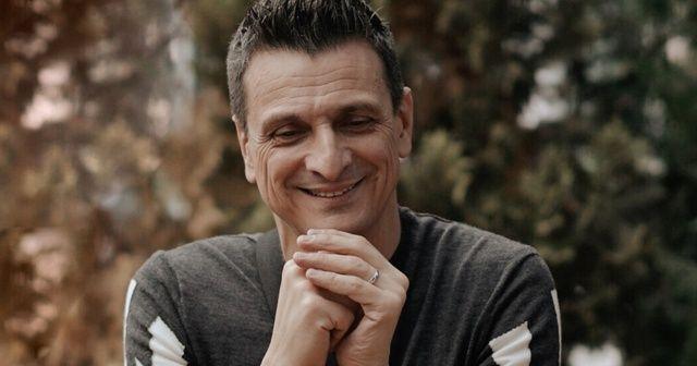Guidetti: Bana 'Hocam' denmesini çok seviyorum