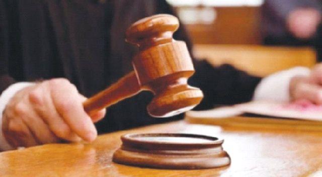 Hakim ve savcıların görevde yükselme kararları