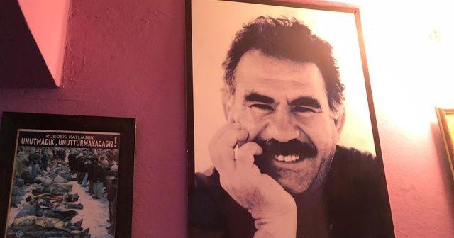 HDP Batman İl Başkanı gözaltına alındı