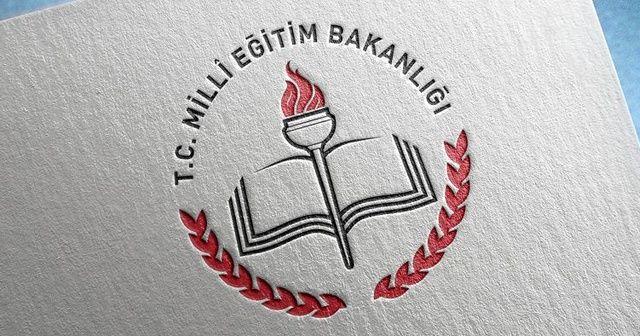 İlköğretim ve Ortaöğretim Kurumları Bursluluk Sınavı ertelendi!