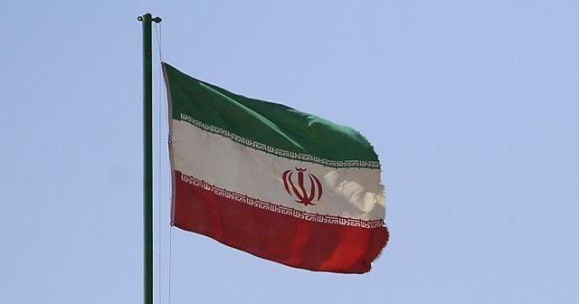 İran'da Fransız akademisyene 6 yıl hapis cezası