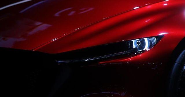 Japonya'da korona salgını otomotiv sektörünü de etkiledi