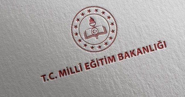 MEB: Sözleşmeli öğretmenlerin kararnameleri 22 Haziran'da gönderilecek