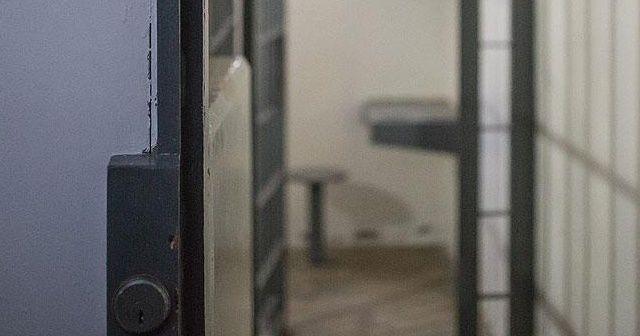 Meksika'da mahkumlar arasında kavga: 7 ölü