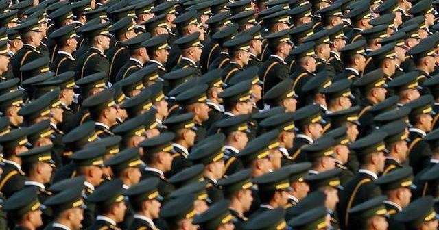 Milli Savunma Üniversitesi tercih tarihi belli oldu