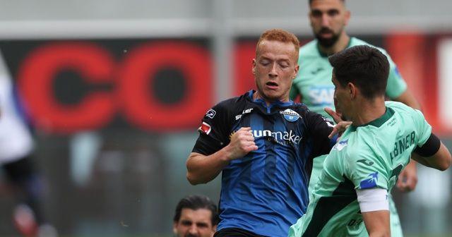 Paderborn ile Hoffenheim yenişemedi