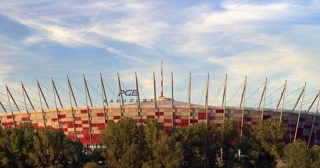 Polonya Futbol Federasyonundan 'maçlar seyircili oynansın' talebi