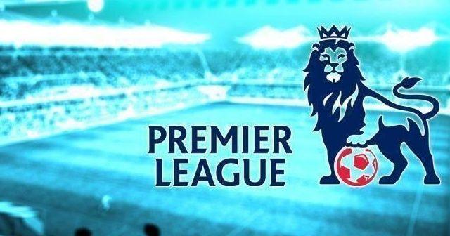 Premier Lig ekibinde bir futbolcunun Kovid-19 testi pozitif çıktı