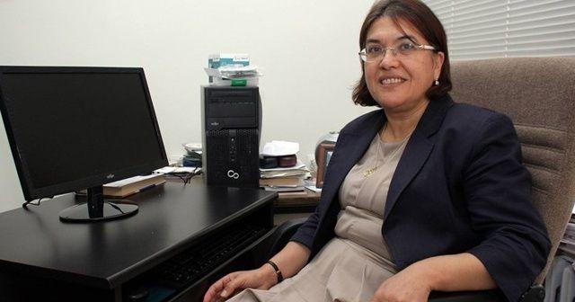 Prof. Dr. Metintaş: Aşı bulunana kadar uygulanması gereken önlemler devam edecek