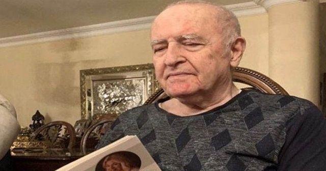 Prof. Dr. Murat Dilmener Covid-19 nedeniyle hayatını kaybetti