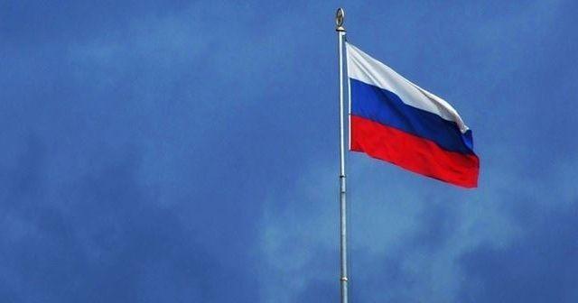 Rusya'da rehine krizi