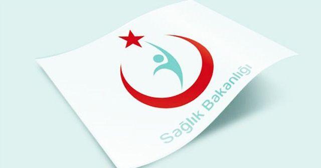 Türkiye'de koronavirüsten bugün 44 kişi hayatını kaybetti
