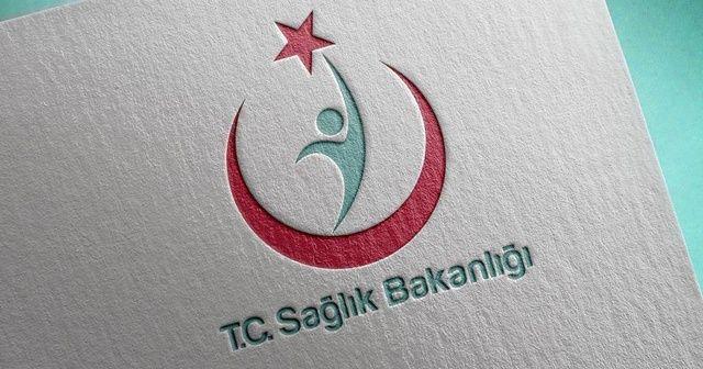 Türkiye'de Kovid-19'dan iyileşen hasta sayısı 125 bin 963 oldu