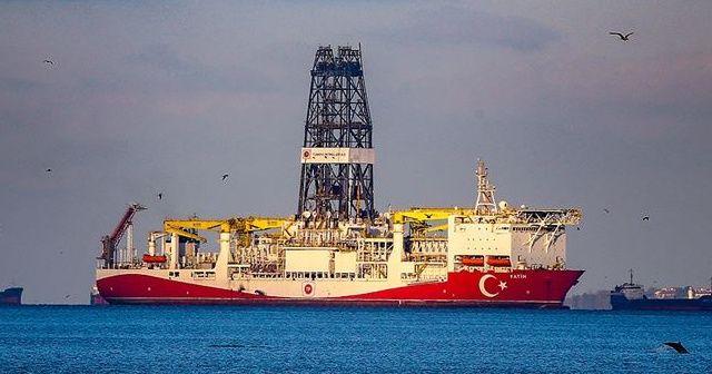 Türkiye'nin milli devi derin sulara açılmaya hazır