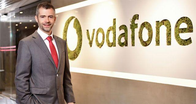 Vodafone Türkiye'den şebekesinde segment yönlendirme teknolojisi