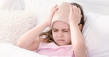 'Çocuğunuz çabuk yoruluyorsa talasemi olabilir'