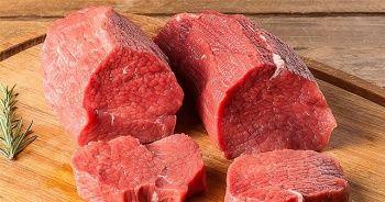 'Doğru miktarda kırmızı et tüketimi bağışıklık sistemini güçlendirir'