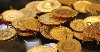 6 Mayıs Altın fiyatları! Çeyrek, Yarım ve Tam altın fiyatlarında son durum ne?