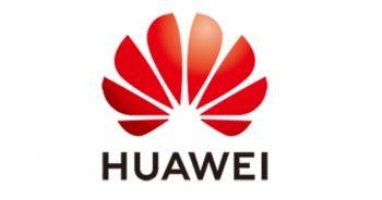 """ABD'den Çin'in teknoloji devi Huawei'ye """"yarı iletken"""" kısıtlaması"""
