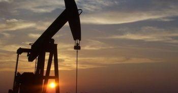 ABD'nin petrol sondaj kulesi sayısı 11 haftadır azalıyor