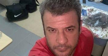 Adanaspor antrenöründen 'koronavirüs' istifası