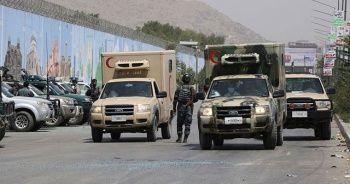 Afganistan'da Taliban ile hükümet arasında ateşkes ilan edildi