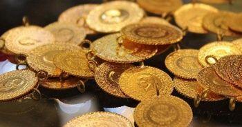 Altın fiyatları ne kadar? (11 Mayıs 2020 güncel çeyrek ve gram altın fiyatları)