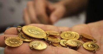 Altın fiyatları ne kadar oldu? (13 Mayıs 2020 güncel çeyrek ve gram altın fiyatları)