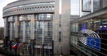 Avrupa Parlamentosu'ndan 2 trilyon euroluk kurtarma paketi çağrısı