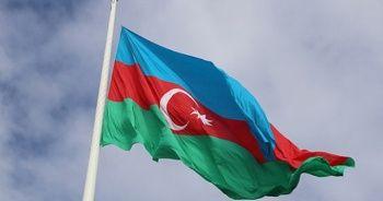 Azerbaycan'da korona virüsten hayatını kaybeden kişi sayısı 44'e ulaştı