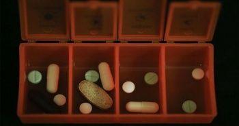 Bakan Selçuk; 32 ilacı daha geri ödeme listesine aldık